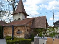 French property for sale in Saint Leger Sur Vouzance, Allier - €450,000 - photo 9