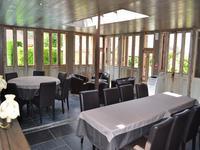 French property for sale in Saint Leger Sur Vouzance, Allier - €450,000 - photo 3
