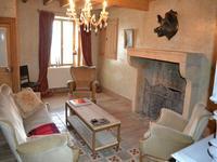 French property for sale in Saint Leger Sur Vouzance, Allier - €450,000 - photo 6