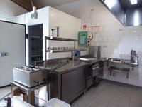 French property for sale in Saint Leger Sur Vouzance, Allier - €450,000 - photo 5