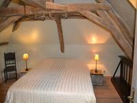 French property for sale in Saint Leger Sur Vouzance, Allier - €450,000 - photo 7
