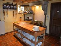 French property for sale in Saint Leger Sur Vouzance, Allier - €450,000 - photo 4