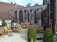 French property for sale in Saint Leger Sur Vouzance, Allier - €450,000 - photo 8