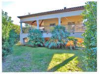 Maison à vendre à Cap D Antibes en Alpes-Maritimes - photo 1