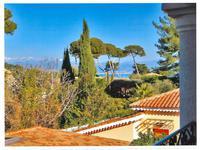 Maison à vendre à Cap D Antibes en Alpes-Maritimes - photo 3