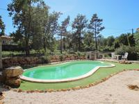 French property for sale in Callian, Var - €700,000 - photo 2