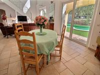French property for sale in Callian, Var - €700,000 - photo 4
