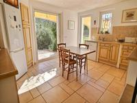 French property for sale in Callian, Var - €700,000 - photo 6