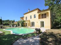 French property for sale in Callian, Var - €700,000 - photo 1