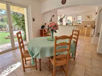French property for sale in Callian, Var - €700,000 - photo 5