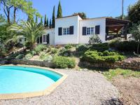 French property, houses and homes for sale inClaviersVar Provence-Alpes-Côte d'Azur