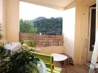 French property, houses and homes for sale inRoquebrune Cap MartinAlpes-Maritimes Provence-Alpes-Côte d'Azur