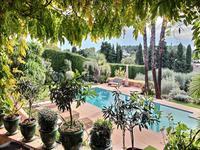 maison à vendre à Le Rouret, Alpes-Maritimes, Provence-Alpes-Côte d'Azur, avec Leggett Immobilier