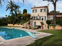 French property, houses and homes for sale inLe RouretAlpes-Maritimes Provence-Alpes-Côte d'Azur