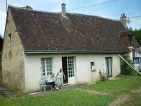 French property, houses and homes for sale inLunayLoir-et-Cher Centre