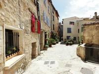 French property for sale in Fayence, Var - €92,000 - photo 1