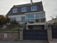 French property, houses and homes for sale inDinardIlle-et-Vilaine Bretagne
