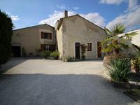French property, houses and homes for sale inMontilsCharente-Maritime Poitou-Charentes