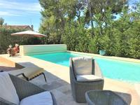 French property for sale in Bandol, Var - €745,000 - photo 3