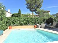 French property for sale in Bandol, Var - €745,000 - photo 7