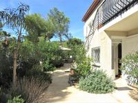French property for sale in Bandol, Var - €745,000 - photo 2