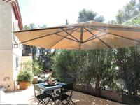 French property for sale in Bandol, Var - €745,000 - photo 4
