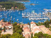 French property, houses and homes for sale inPorquerollesVar Provence-Alpes-Côte d'Azur