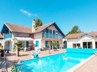 French property, houses and homes for sale inBidartPyrénées-Atlantiques Aquitaine