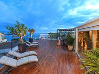 French property for sale in Cannes, Alpes-Maritimes - €8,500,000 - photo 1
