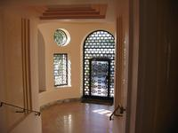 French property for sale in Cannes, Alpes-Maritimes - €8,500,000 - photo 4