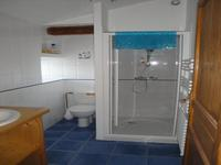 French property for sale in Saint Gervais Sous Meymont, Puy-de-Dôme - €398,000 - photo 7