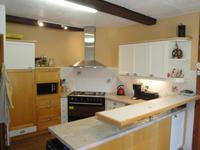 French property for sale in Saint Gervais Sous Meymont, Puy-de-Dôme - €398,000 - photo 3