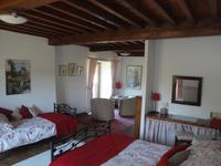 French property for sale in Saint Gervais Sous Meymont, Puy-de-Dôme - €398,000 - photo 4