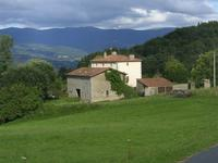 maison à vendre à Saint Gervais Sous Meymont, Puy-de-Dôme, Auvergne, avec Leggett Immobilier