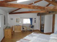 French property for sale in Saint Gervais Sous Meymont, Puy-de-Dôme - €398,000 - photo 6