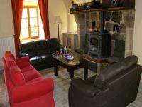French property for sale in Saint Gervais Sous Meymont, Puy-de-Dôme - €398,000 - photo 2