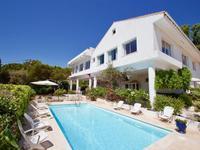 maison à vendre à Les Issambres, Var, Provence-Alpes-Côte d'Azur, avec Leggett Immobilier