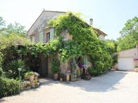 houses and homes for sale inCallianVar Provence-Alpes-Côte d'Azur
