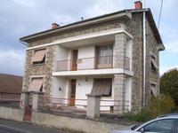 maison à vendre à Marsac En Livradois, Puy-de-Dôme, Auvergne, avec Leggett Immobilier