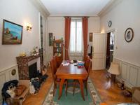 French property for sale in Le Donjon, Allier - €93,000 - photo 4