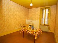 French property for sale in Le Donjon, Allier - €93,000 - photo 9