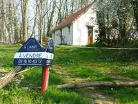 French property, houses and homes for sale inCoulommiers La TourLoir-et-Cher Centre