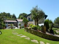 Maison à vendre à Arcangues en Pyrénées-Atlantiques - photo 1
