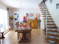 Maison à vendre à Arcangues en Pyrénées-Atlantiques - photo 3