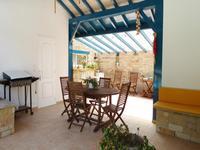 Maison à vendre à Arcangues en Pyrénées-Atlantiques - photo 2