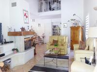 Maison à vendre à Arcangues en Pyrénées-Atlantiques - photo 4