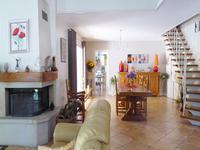 Maison à vendre à Arcangues en Pyrénées-Atlantiques - photo 5