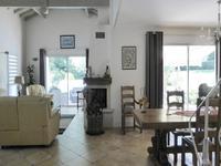 Maison à vendre à Arcangues en Pyrénées-Atlantiques - photo 6
