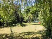 French property for sale in Cozes, Charente-Maritime - €99,500 - photo 2