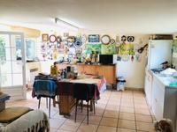 French property for sale in Cozes, Charente-Maritime - €99,500 - photo 10